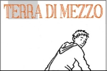 20181020 Terra di Mezzo Time out